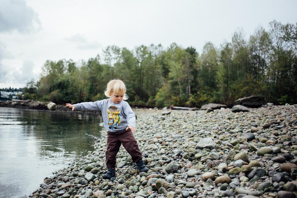 dogwoodphotography_photographer_north_vancouver_child_family_wildbird-6.jpg