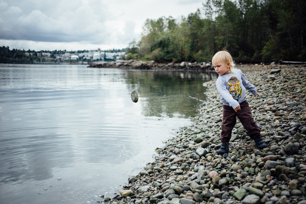 dogwoodphotography_photographer_north_vancouver_child_family_wildbird-5.jpg