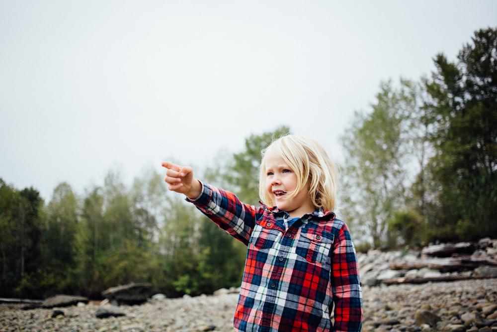 dogwoodphotography_photographer_north_vancouver_child_family_wildbird-7.jpg