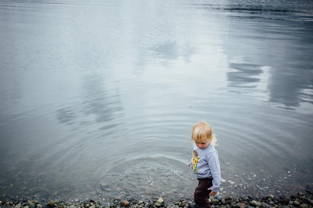 dogwoodphotography_photographer_north_vancouver_child_family_wildbird-8.jpg