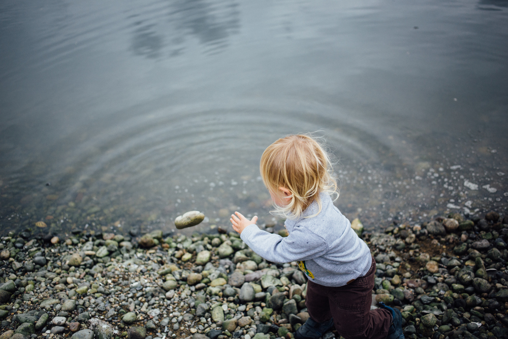 dogwoodphotography_photographer_north_vancouver_child_family_wildbird-9.jpg