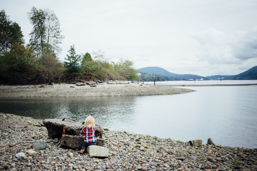 dogwoodphotography_photographer_north_vancouver_child_family_wildbird-11.jpg