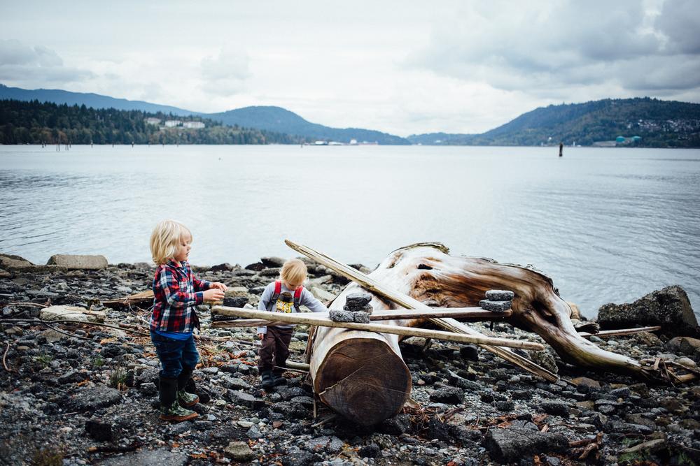 dogwoodphotography_photographer_north_vancouver_child_family_wildbird-15.jpg