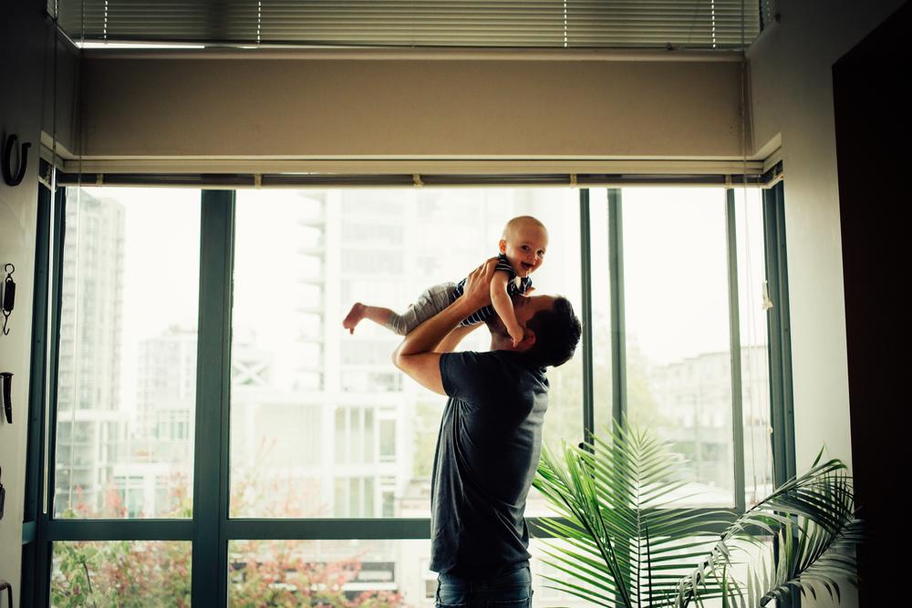 dogwoodphotography_photographer_vancouver_baby_family_babyangus-23.jpg