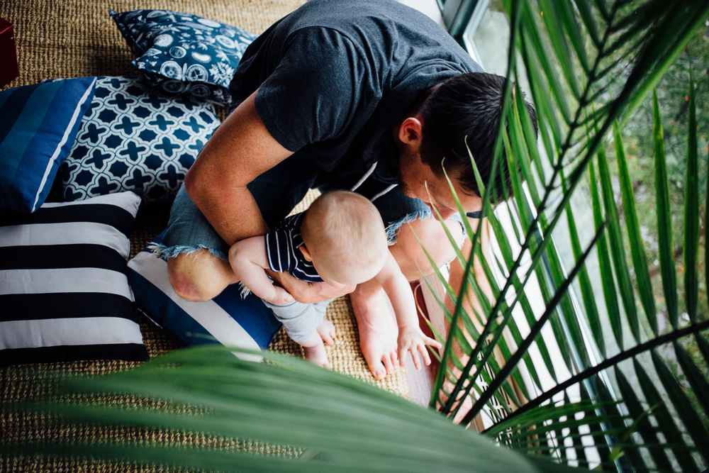 dogwoodphotography_photographer_vancouver_baby_family_babyangus-28.jpg