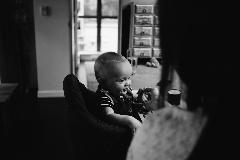 dogwoodphotography_photographer_vancouver_baby_family_babyangus-36.jpg