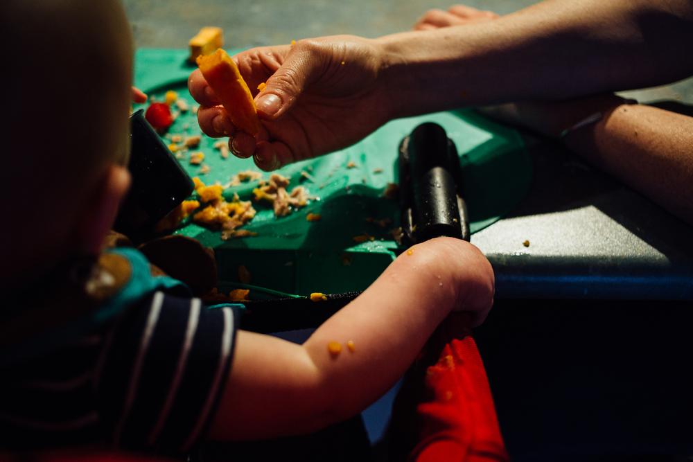 dogwoodphotography_photographer_vancouver_baby_family_babyangus-39.jpg