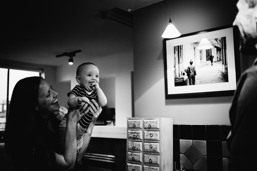 dogwoodphotography_photographer_vancouver_baby_family_babyangus-47.jpg