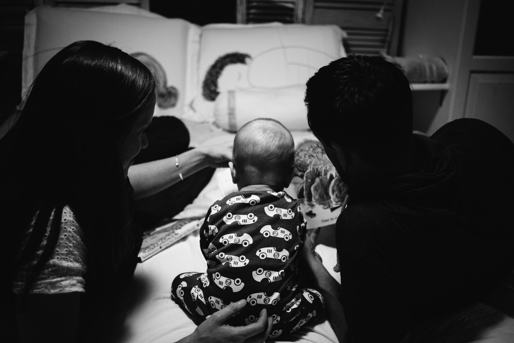 dogwoodphotography_photographer_vancouver_baby_family_babyangus-79.jpg