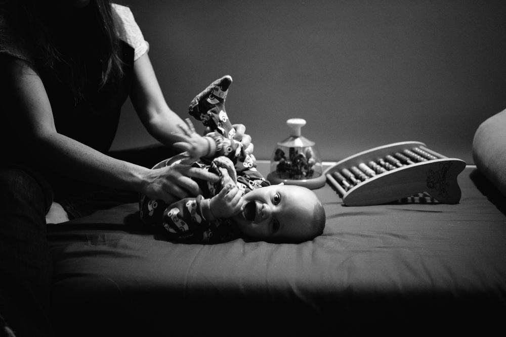 dogwoodphotography_photographer_vancouver_baby_family_babyangus-94.jpg