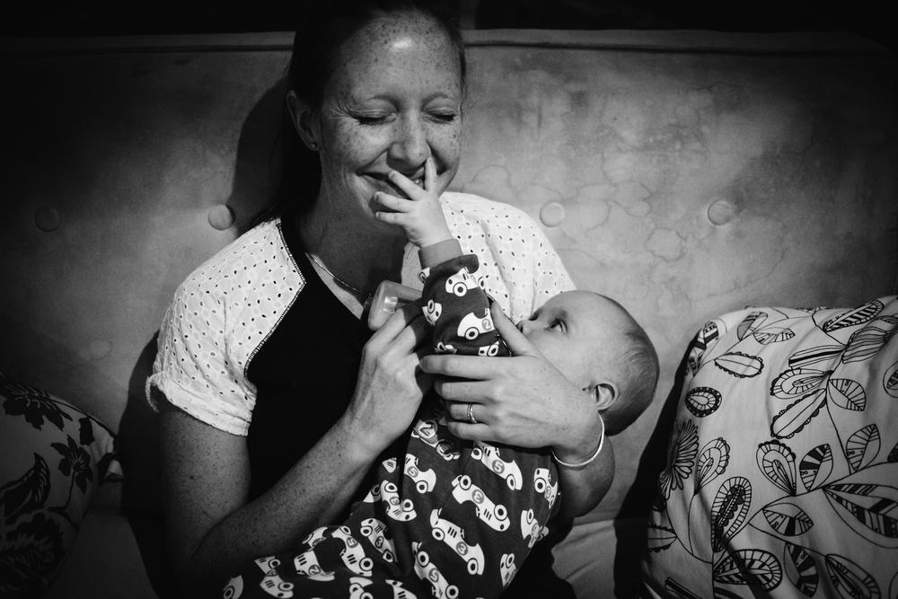 dogwoodphotography_photographer_vancouver_baby_family_babyangus-96.jpg