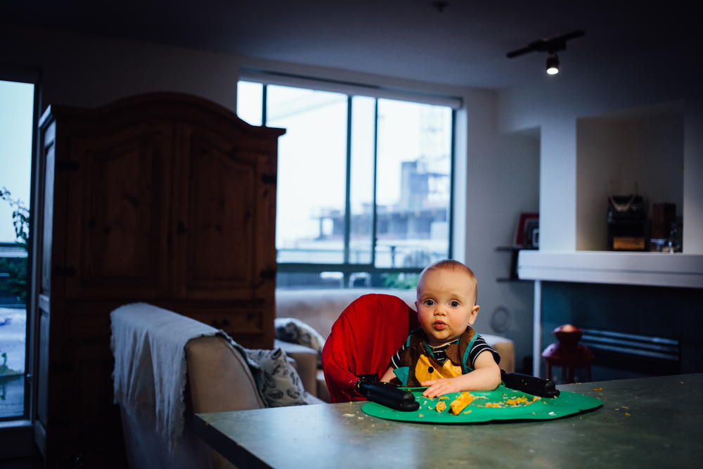 dogwoodphotography_photographer_vancouver_baby_family_babyangus-44.jpg