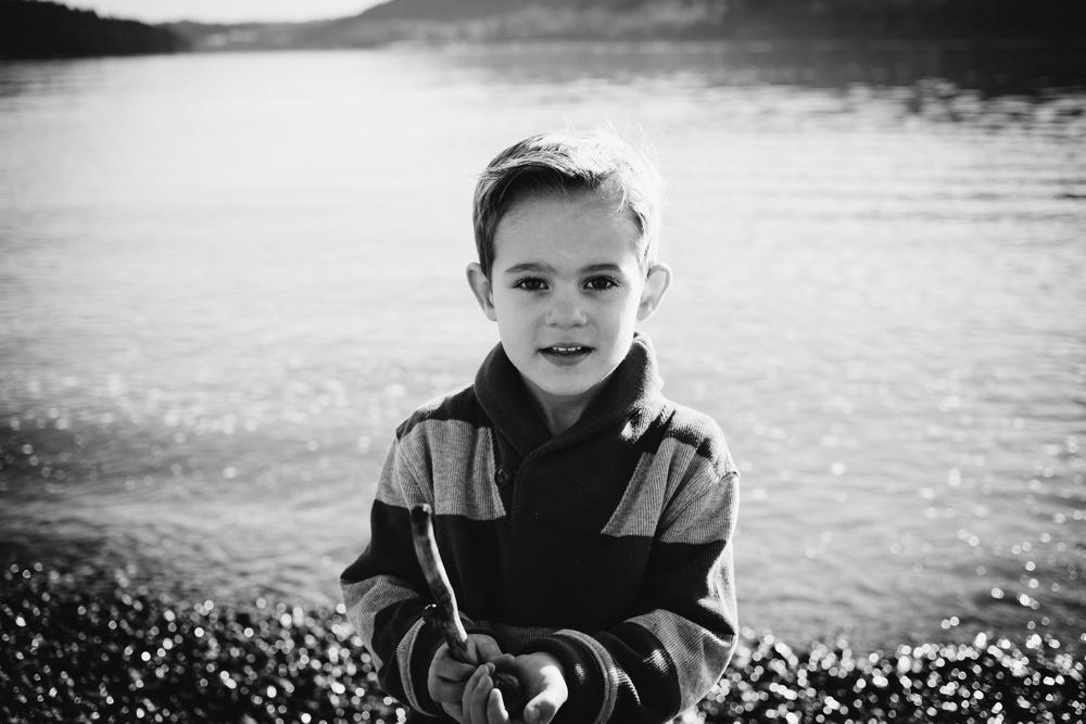 dogwoodphotography_photographer_vancouver_family_wilsonsmithfamily-10.jpg