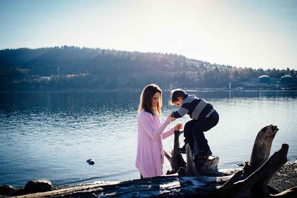 dogwoodphotography_photographer_vancouver_family_wilsonsmithfamily-13.jpg