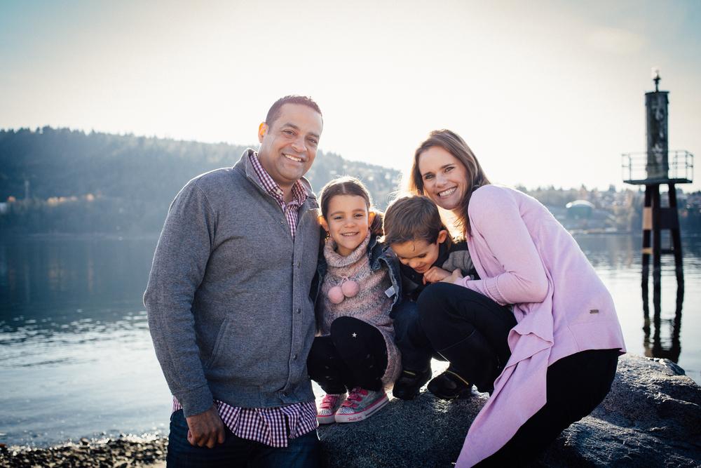 dogwoodphotography_photographer_vancouver_family_wilsonsmithfamily-18.jpg