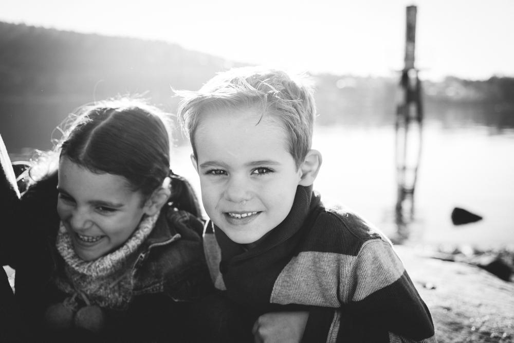 dogwoodphotography_photographer_vancouver_family_wilsonsmithfamily-22.jpg