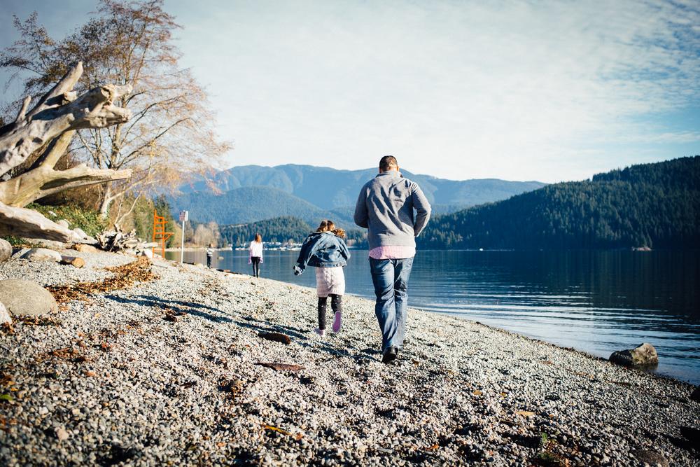 dogwoodphotography_photographer_vancouver_family_wilsonsmithfamily-24.jpg