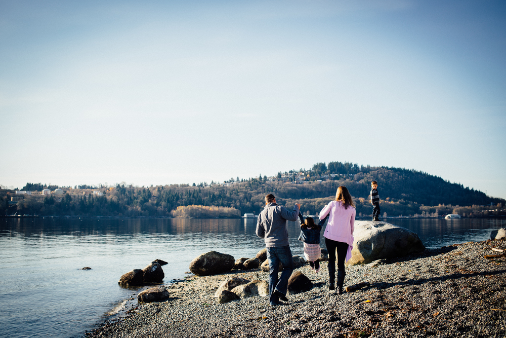 dogwoodphotography_photographer_vancouver_family_wilsonsmithfamily-28.jpg