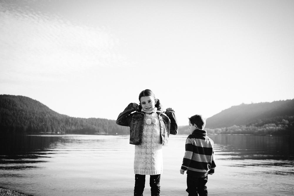 dogwoodphotography_photographer_vancouver_family_wilsonsmithfamily-32.jpg