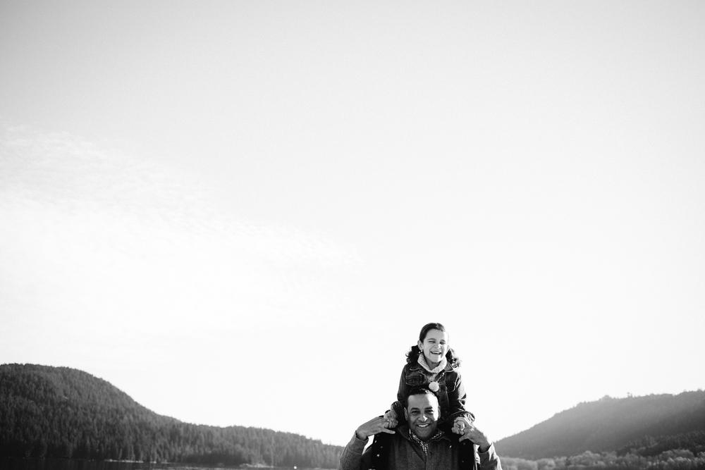 dogwoodphotography_photographer_vancouver_family_wilsonsmithfamily-49.jpg