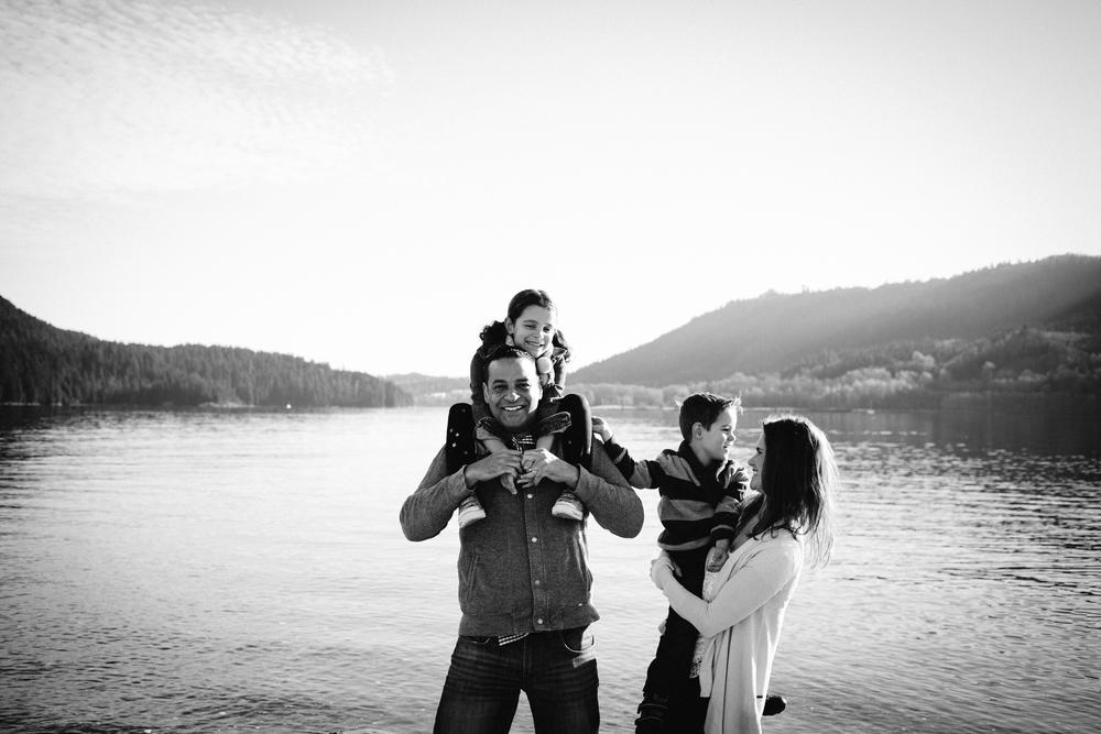 dogwoodphotography_photographer_vancouver_family_wilsonsmithfamily-50.jpg
