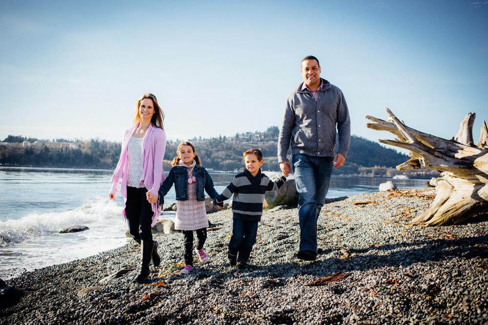 dogwoodphotography_photographer_vancouver_family_wilsonsmithfamily-62.jpg