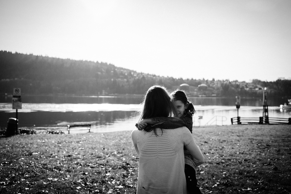 dogwoodphotography_photographer_vancouver_family_wilsonsmithfamily-1.jpg