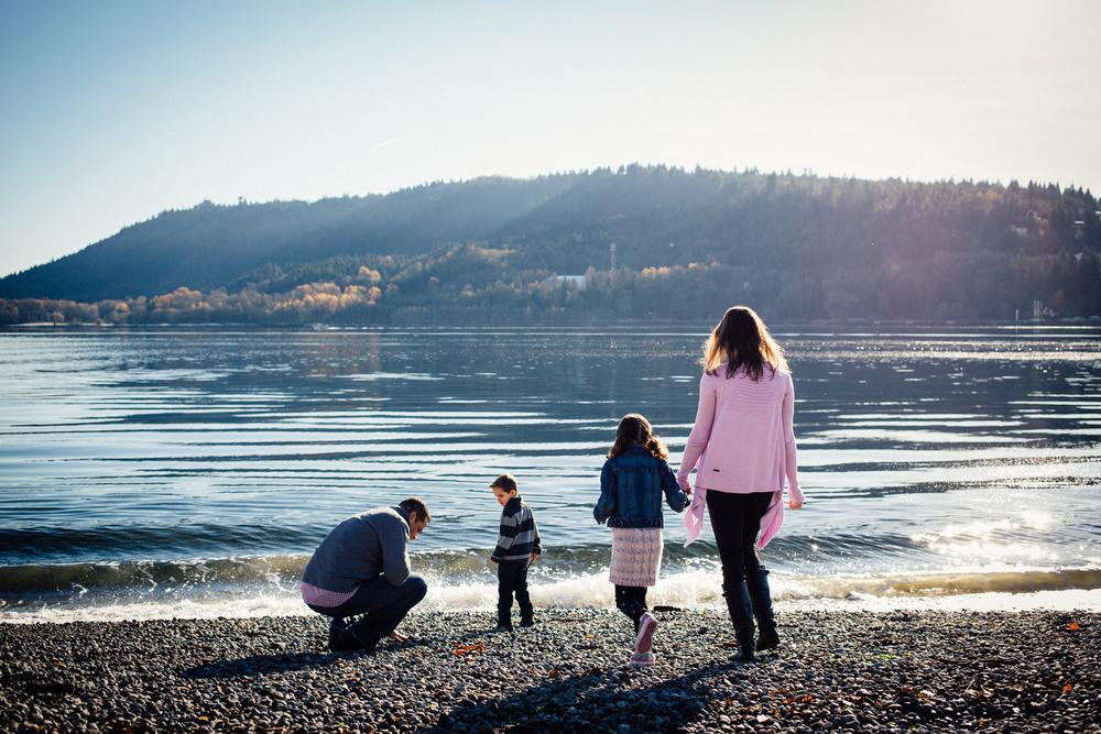 dogwoodphotography_photographer_vancouver_family_wilsonsmithfamily-4.jpg