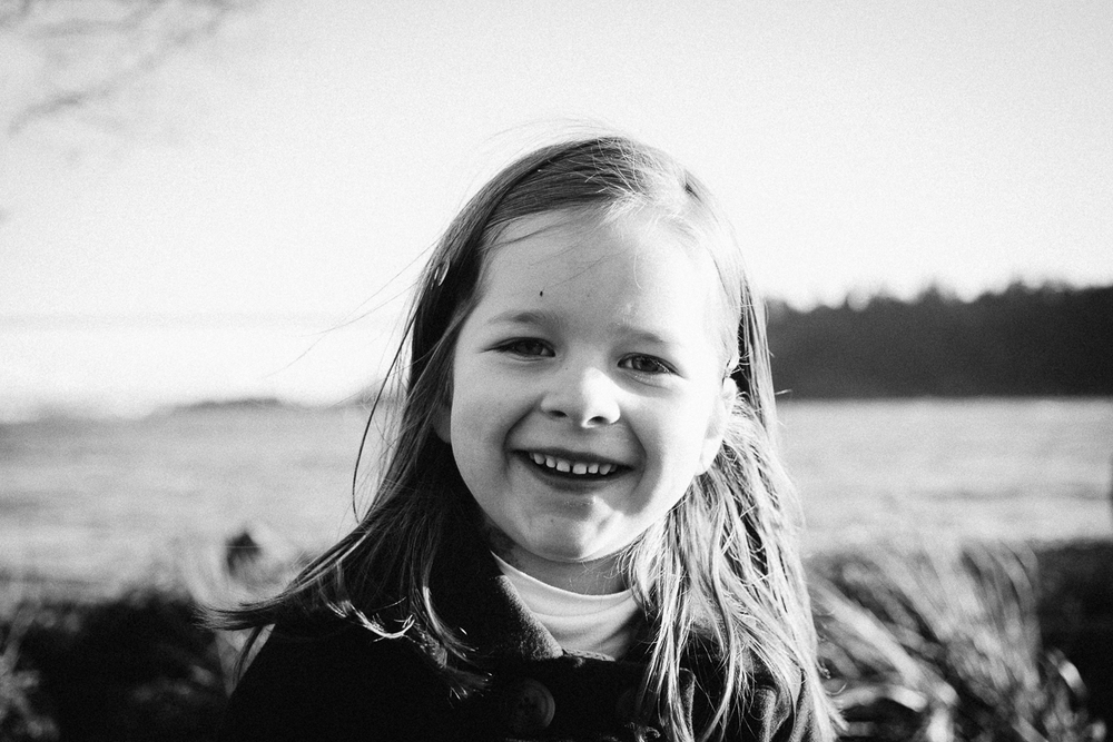 dogwoodphotography_photographer_vancouver_child_cousins-1-4.jpg
