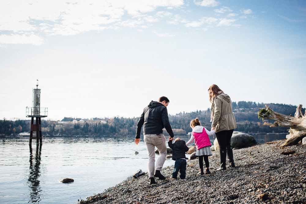 dogwoodphotography_photographer_vancouver_caterfamily (9 of 11).jpg