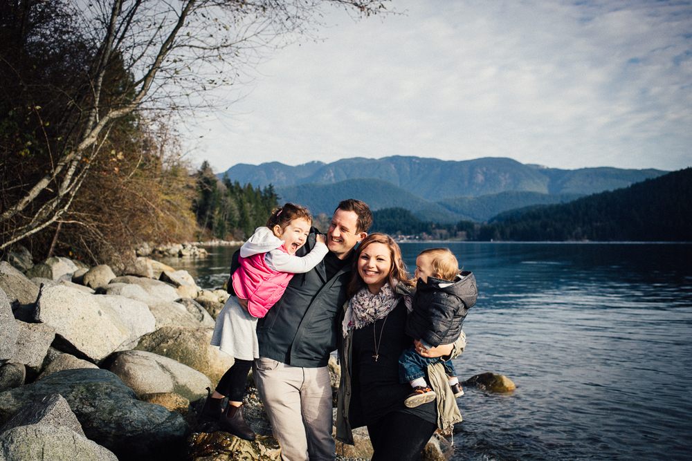 dogwoodphotography_photographer_vancouver_caterfamily (10 of 11).jpg