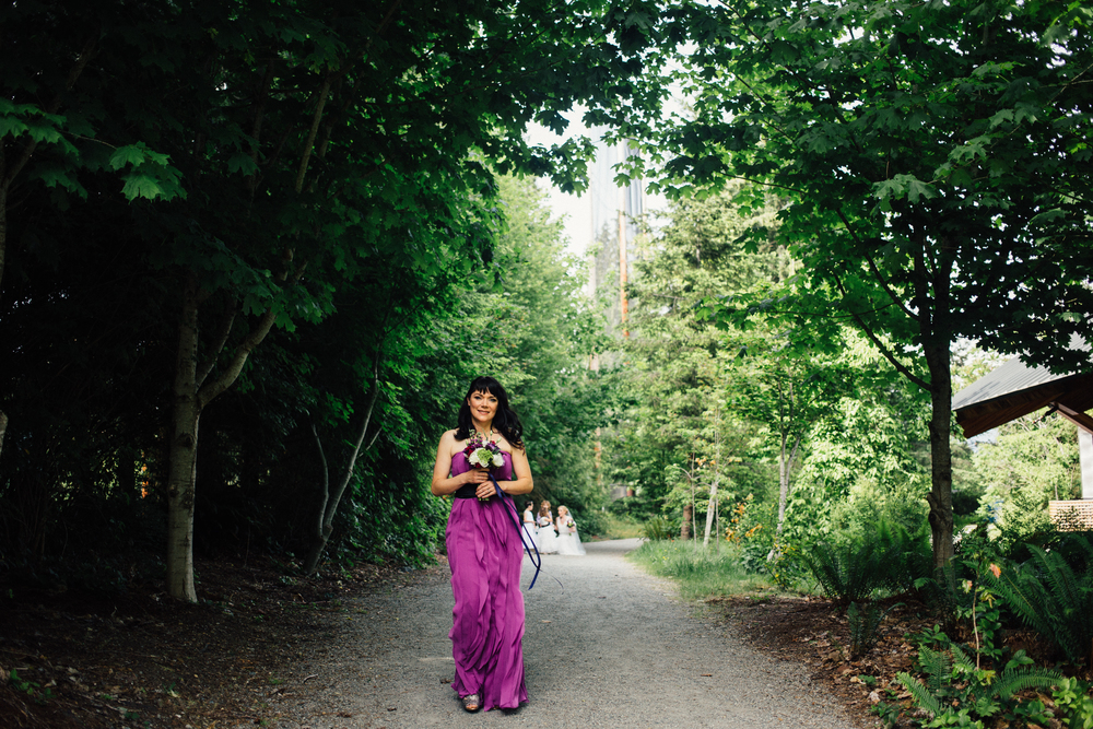 dogwoodphotography_photographer_vancouver_wedding_kimberley (33 of 180).jpg