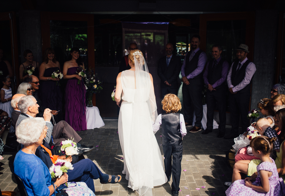 dogwoodphotography_photographer_vancouver_wedding_kimberley (43 of 180).jpg