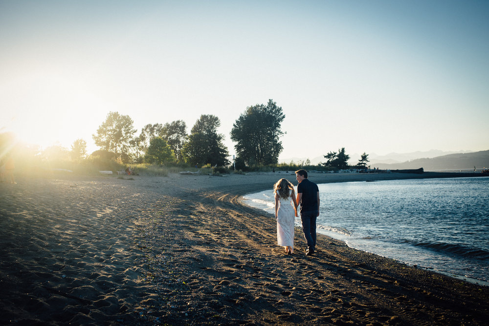 dogwoodphotography_photographer_kyleandanne (45 of 63).jpg