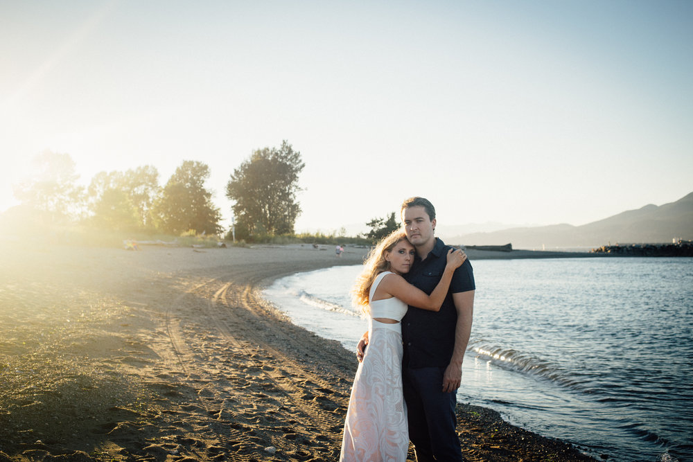 dogwoodphotography_photographer_kyleandanne (46 of 63).jpg