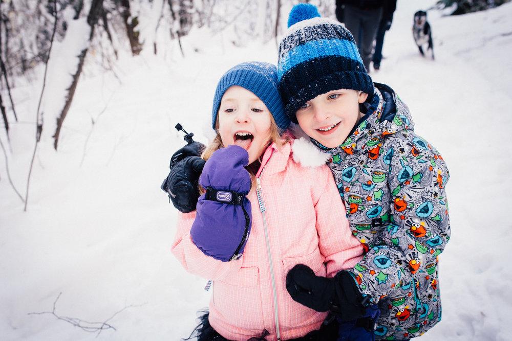 dogwoodphotography_westkootenay_photographer_family_rossland_fosterfamily-17.jpg