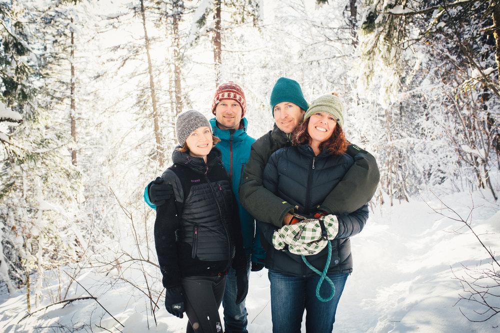 dogwoodphotography_westkootenay_photographer_family_rossland_fosterfamily-28.jpg