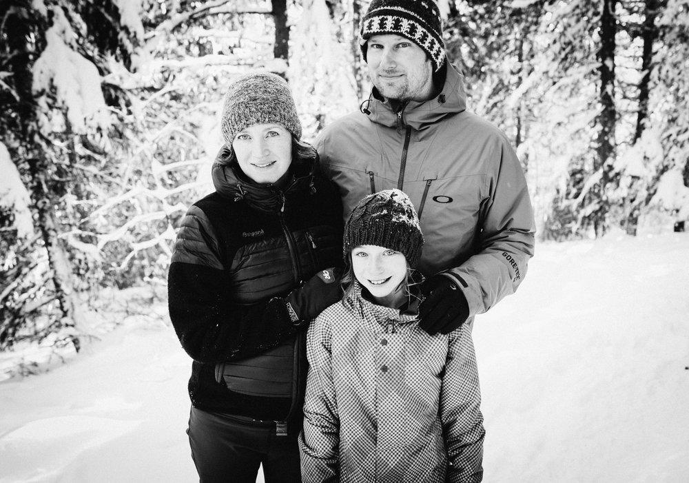 dogwoodphotography_westkootenay_photographer_family_rossland_fosterfamily-47.jpg