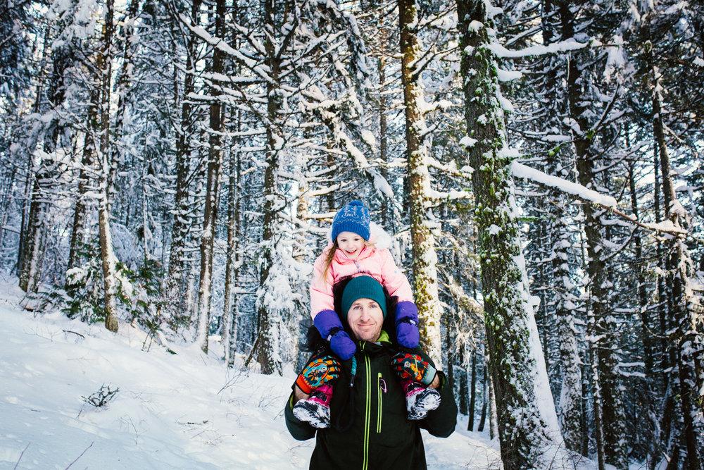 dogwoodphotography_westkootenay_photographer_family_rossland_fosterfamily-54.jpg