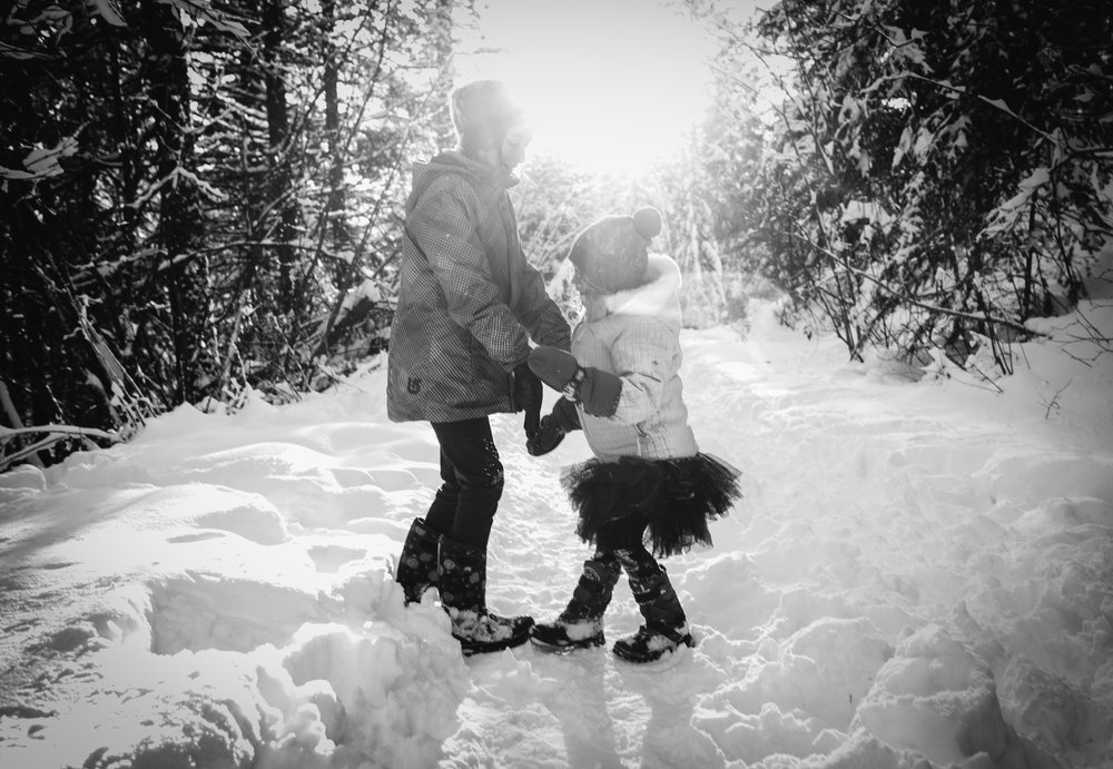 dogwoodphotography_westkootenay_photographer_family_rossland_fosterfamily-71.jpg