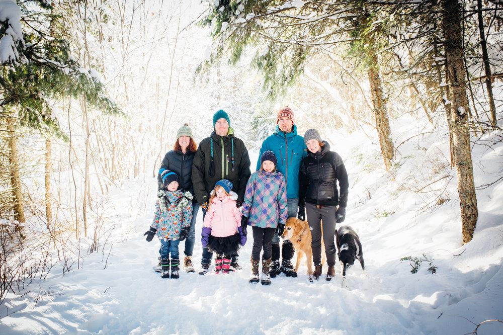 dogwoodphotography_westkootenay_photographer_family_rossland_fosterfamily-78.jpg