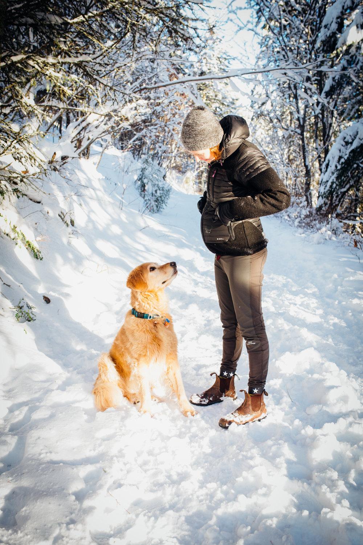 dogwoodphotography_westkootenay_photographer_family_rossland_fosterfamily-84.jpg