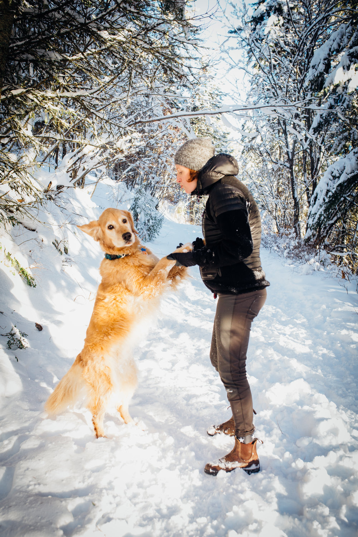 dogwoodphotography_westkootenay_photographer_family_rossland_fosterfamily-85.jpg