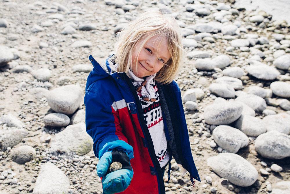 dogwoodphotography_westkootenay_photographer_family_rossland_gyropark-1.jpg