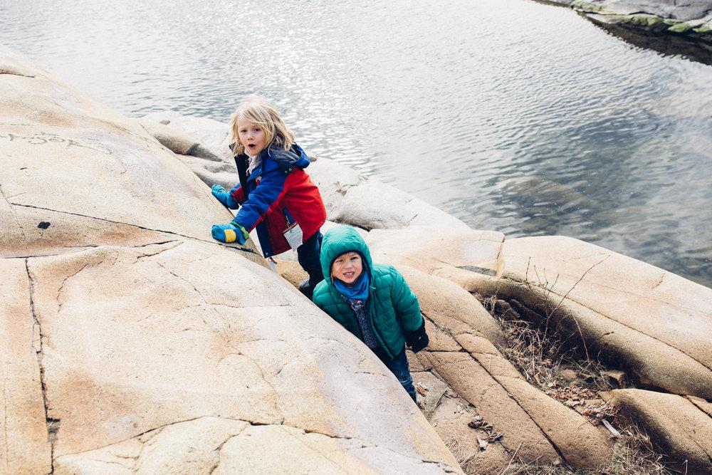 dogwoodphotography_westkootenay_photographer_family_rossland_gyropark-7.jpg