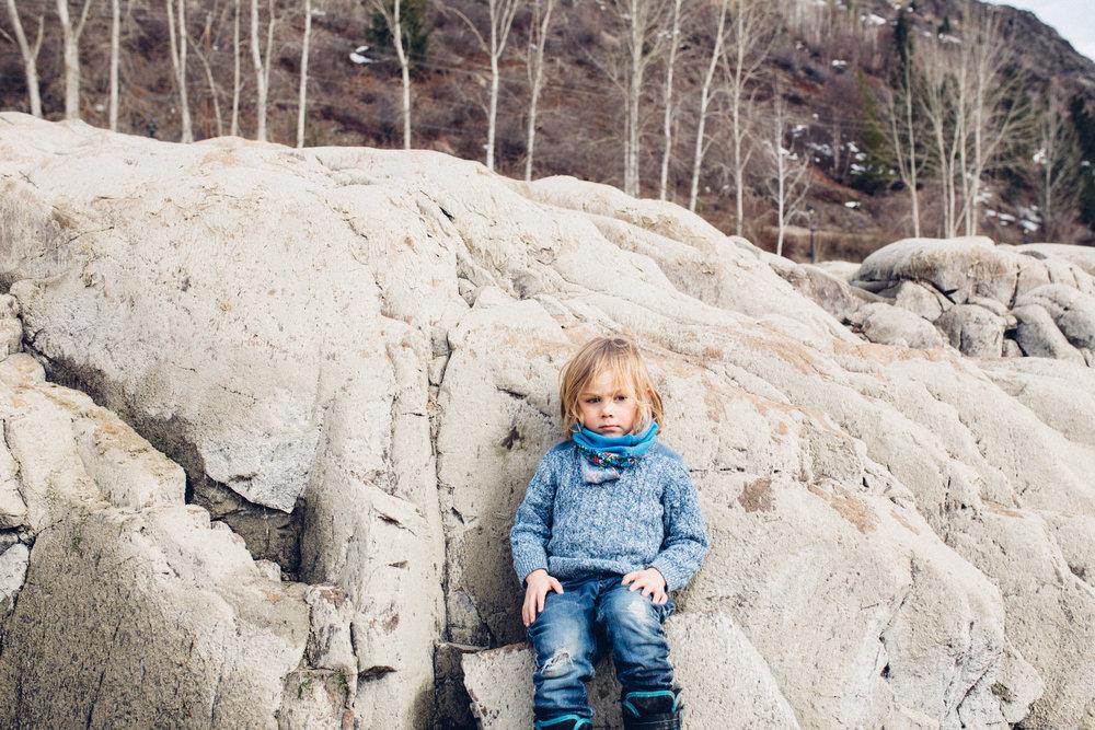 dogwoodphotography_westkootenay_photographer_family_rossland_gyropark-16.jpg
