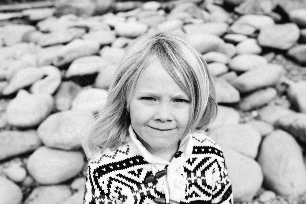 dogwoodphotography_westkootenay_photographer_family_rossland_gyropark-27.jpg