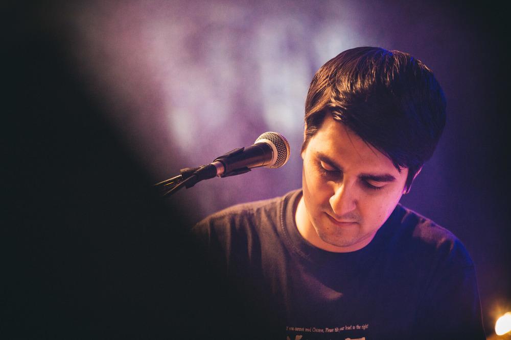 Vicente Palma (Benedita, 2015/7/10)