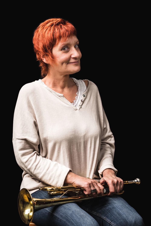 Maria Leonor Roque