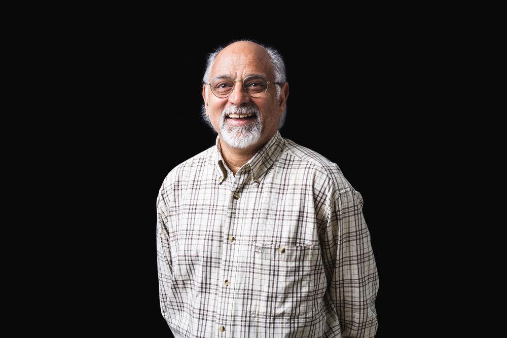 José Maria Carvalho Melo